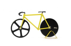 fixie-pizza-cutter-2