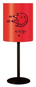 incidence-lampe-rouge-happy-tp_3761276644260431606f