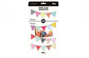 party-flags-magnets