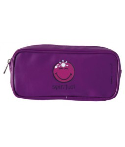 trousse-a-crayons-happy-colors-spirituality-violet